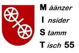 Mainzer Insider Stammtisch